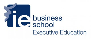 IE_BusinessSchool