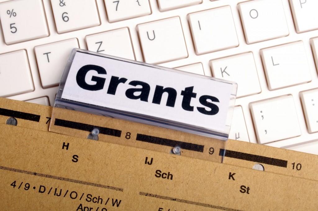 obf-grants